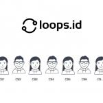 Loops, Solusi Manejemen Leads yang Handal