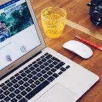 5 Tips Agar Sukses Beriklan di Facebook Ads!