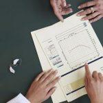 Teknis Menulis Iklan dalam Rekrut Reseller
