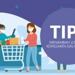 Tips Menambah Loyalitas Konsumen dalam Bisnis